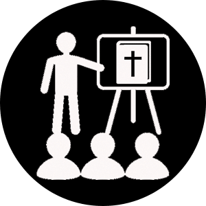 Bible-Training-Center-1