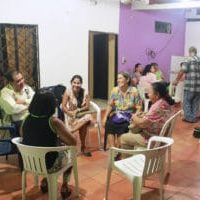 blog-Colombia-1